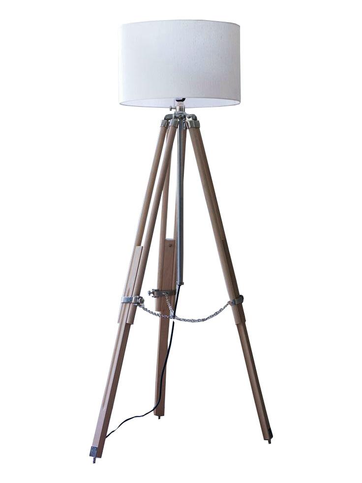 Tripod Floor Lamps Manufacturers, Tripod Spotlight Floor Lamp Aldi